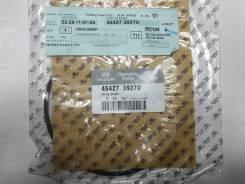 Кольцо стопорное АКПП Kia/Hyundai/Mobis 4542739270