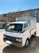 Nissan Vanette. Продаётся грузовик Nissan vannete, 2 200куб. см., 850кг., 4x2