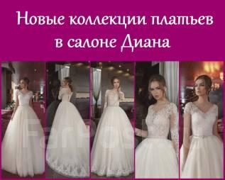 8c9395a0440 Свадебные платья свадебные платья