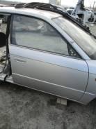 Дверь боковая передняя правая Toyota Vista