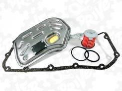 Фильтр вариатора. Honda HR-V, GH3, GH4, GH1, GH2 D16A, D16W1, D16W2, D16W5