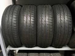 Bridgestone Ecopia EX20RV, 205/65 R16