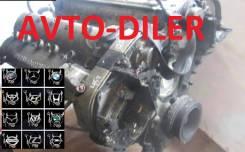 Двигатель Mercedes Benz W140 6.0 120.982 90-93
