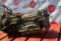 АКПП Suzuki Grand Vitara 1998-2005