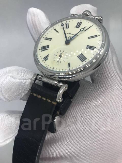 Ссср часы продам старые часов в нижнем новгороде выкуп