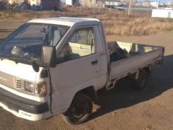 Toyota Town Ace. Продам грузовичек тойота таун айс см55, 2 000куб. см., 1 000кг., 4x2
