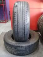 Bridgestone Dueler H/L 400. летние, б/у, износ 5%