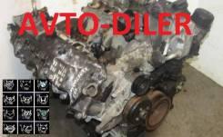 Двигатель Mercedes Benz W210 4.3 113.940 95-99