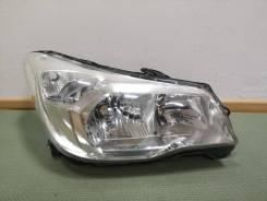 Фара правая Subaru Forester 84913SG021