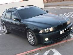 "BMW. 8.0x18"", 5x120.00, ET-15, ЦО 74,1мм. Под заказ"