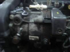 ТНВД CLIO IV MEGANE II KANGOO 1.5 DCI