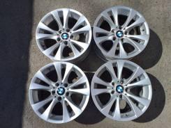 """BMW. x17"""", 5x120.00"""