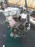 Двигатель TOYOTA COROLLA, ZRE142, 2ZRFAE, KB9319, 074-0045413