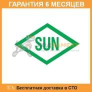 Ремень ручейковый SUN / 5PK1120. Гарантия 6 мес.