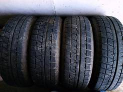 Bridgestone Blizzak Revo GZ. Зимние, без шипов, 2018 год, 5%, 4 шт
