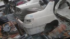 Крыло на Toyota Corona Premio AT211 ном.a32