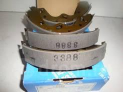 Тормозные колодки барабанные k3388 k3388