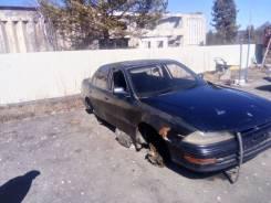 Toyota Vista. CV30 0008643