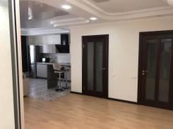 3-комнатная, улица Черняховского 9. 64, 71 микрорайоны, частное лицо, 84кв.м.