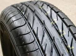 Dunlop Digi-Tyre Eco EC 201. летние, 2013 год, новый