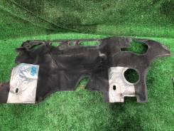 Изоляция моторного щита Toyota LAND Cruiser Prado KZJ95 55223-35010