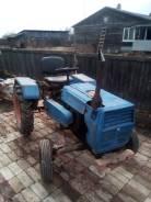 Xingtai. Продам мини трактор китайский., 16 л.с.