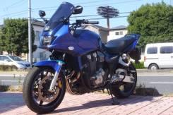 Honda CB 1300. 1 300куб. см., исправен, без птс, без пробега. Под заказ