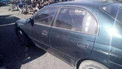 Дверь передняя левая Toyota Corona CT190 2C
