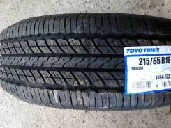 Toyo Open Country U/T, 215/65R16 98H