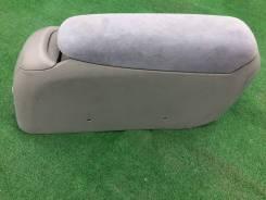 Подлокотники. Toyota Prius, NHW10, NHW11