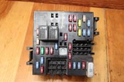 Коробка переключения передач. Cadillac Escalade, GMT806, GMT820, GMT830 Двигатели: LM7, LQ9