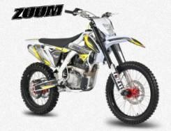 Honda CB 400. 250куб. см., исправен, без птс, без пробега. Под заказ