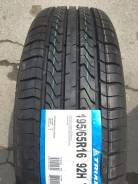 Triangle Group TR978, 195/65 R16