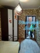 Комната, улица Беляева 3. Тихая, агентство, 18,0кв.м.