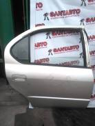 Дверь боковая задняя правая Toyota Camry, SV40
