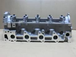 Головка блока цилиндров ГБЦ D4EA D4EB 22100-27400