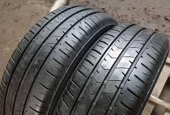 Bridgestone Ecopia NH100 RV. Летние, 2017 год, 5%, 2 шт