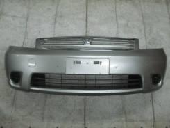 Бампер передний Toyota Raum NCZ25, NCZ20 тойота раум 20