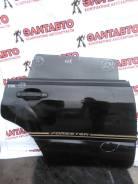 Дверь боковая задняя правая Subaru Forester, SF5