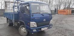 Baw Fenix. Продается грузовик BAW Fenix, 2 000куб. см., 2 000кг., 4x2
