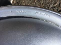 "Диски штампованные грузовые 14 митсубиси кантер MMC Canter №4324. 5.0x14"", ЦО 132,0мм."