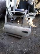 Дверь боковая. Toyota Corona, ET176, ET176V