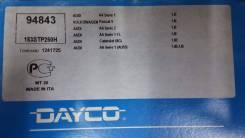 Ремень ГРМ 153x250 94843 Dayco Audi A4 A6 Volkswagen Passat 94843