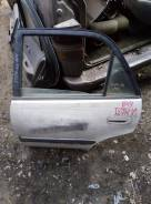 Дверь на Toyota Corolla AE114 ном. B49
