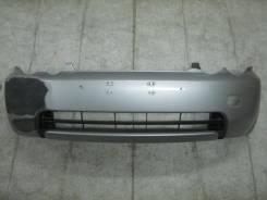 Бампер передний Honda HR-V, HRV, GH4, GH3, GH2, GH1, GF-GH4, GF-GH3