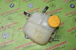 Расширительный бачок. Opel Astra, F07, F08, F48, F67, F69, F70 Chevrolet Astra X14XE, X16SZR, X16XEL, X18XE1, X20DTL, X20XER, Y17DT, Y20DTH, Y20DTL, Y...