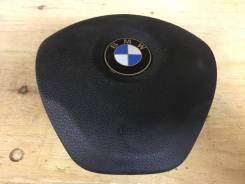 Подушка безопасности водителя. BMW 1-Series, F20, F21 BMW 3-Series, F30, F31, F35 BMW 2-Series, F22, F23 BMW 3-Series Gran Turismo, F34 B38B15, B47D20...