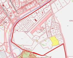 Продам земельный участок в черте города сельхоз. назначения. 1 000кв.м., собственность, электричество