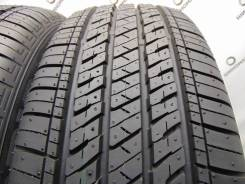 Bridgestone Ecopia H/L 422 Plus. Летние, 2017 год, без износа, 4 шт