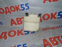 Расширительный бачок. Toyota Mark II, GX90, JZX90, JZX91, JZX93, JZX90E, JZX91E Toyota Cresta, GX90, JZX90, JZX91, JZX93 Toyota Chaser, GX90, JZX90, J...